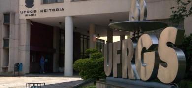 ufrgs-oferece-2-562-vagas-em-82-cursos-de-graduacao
