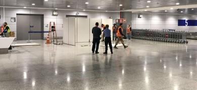 acoes-de-controle-sanitario-no-aeroporto-de-porto-alegre-comecam-nesta-segunda