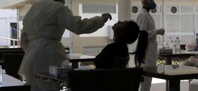 apos-um-mes-brasil-volta-a-registrar-media-diaria-de-duas-mil-mortes-por-coronavirus