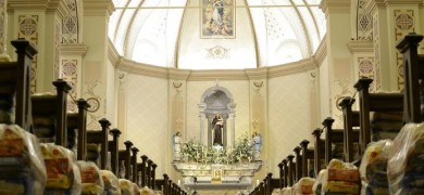 bento-goncalves-se-prepara-para-celebrar-143-festa-de-santo-antonio-a-mais-antiga-da-imigracao-italiana