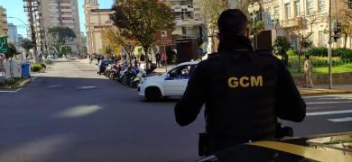 fiscalizacao-da-covid-aborda-750-pessoas-durante-patrulhamento-em-bento