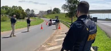 fiscalizacao-nas-rodovias-e-estradas-federais-do-rs-sera-reforcada-na-operacao-corpus-christi