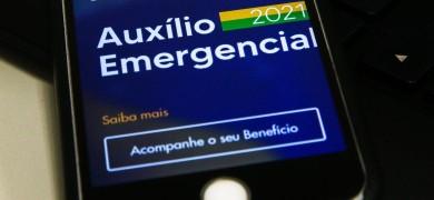 governo-federal-antecipa-o-pagamento-da-terceira-parcela-do-auxilio-emergencial