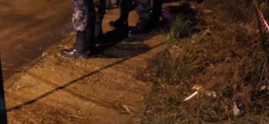 homem-que-participou-de-resgate-de-preso-na-upa-zona-norte-morre-em-confronto-com-a-bm-em-caxias