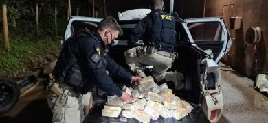 policia-apreende-r-1-milhao-com-ex-detento-em-rodovia-federal-no-rio-grande-do-sul