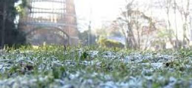 previsao-e-de-frio-intenso-no-rio-grande-do-sul-nos-proximos-dias