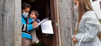primeira-infancia-melhor-lanca-site-adaptado-as-novas-realidades-do-programa-no-rs