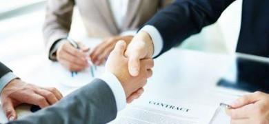 rio-grande-do-sul-melhora-em-ranking-de-abertura-de-empresas