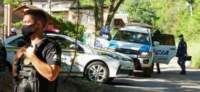 rio-grande-do-sul-tem-queda-de-29-nos-homicidios-em-maio