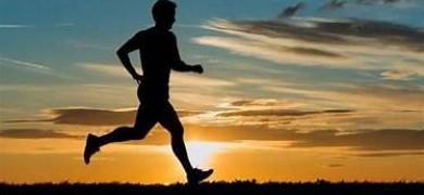 sesc-bento-goncalves-tera-desafios-de-corrida-caminhada-e-ciclismo-em-julho-e-agosto