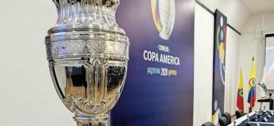 supremo-rejeita-acoes-contra-a-copa-america-e-permite-a-realizacao-do-torneio-no-brasil