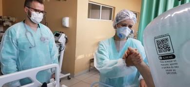 upa-de-bento-passa-contar-com-bolha-de-respiracao-individual-para-tratamento-de-pacientes-com-covid-19