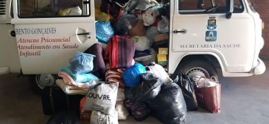 35-mil-pecas-de-roupa-ja-entregues-na-campanha-do-agasalho-em-bento