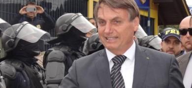 bolsonaro-cumpre-agenda-em-bento-e-caxias-nesta-sexta