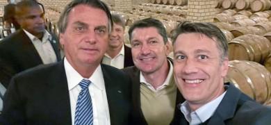 cic-bg-entrega-pauta-de-reivindicacoes-ao-presidente-jair-bolsonaro