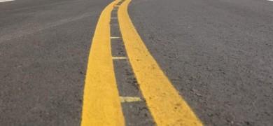 consulta-publica-das-concessoes-de-rodovias-e-prorrogada-ate-o-fim-de-julho-no-rs