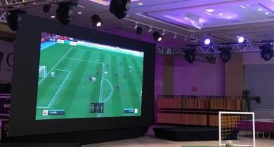E-Sports Bento abre inscrições para segunda edição dia 09 de agosto