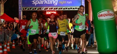 grupos-de-academias-tem-desconto-na-inscricao-da-7-sparkling-night-run