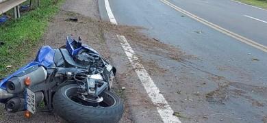 morador-de-bento-sobre-acidente-e-morre-em-dois-lajeados