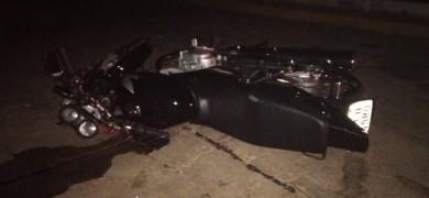 motociclista-morre-em-acidente-na-ers-122-em-farroupilha