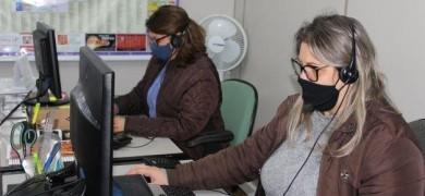 ouvidoria-municipal-realiza-mais-de-7-3-mil-atendimentos-no-primeiro-semestre