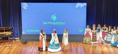 pricila-bianca-e-bruna-sao-as-novas-soberanas-da-festa-da-uva