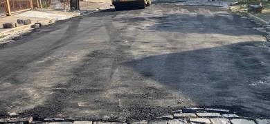 trechos-de-ruas-ingremes-recebem-reperfilagem-asfaltica-em-bento