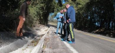 vereadores-de-bento-querem-ajuizamento-da-empresa-responsavel-pela-pavimentacao-das-estradas-da-linha-burati-e-sao-pedro