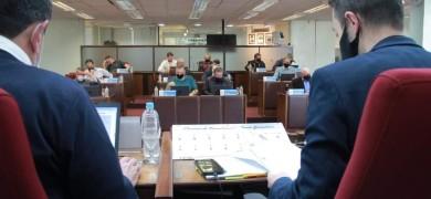 camara-de-bento-aprova-programa-de-recuperacao-fiscal-refis-2021