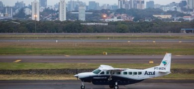com-estreia-de-oito-voos-rio-grande-do-sul-passa-a-ser-o-estado-mais-conectado-por-rotas-regionais
