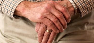expectativa-de-vida-dos-gauchos-aumenta-e-chega-a-77-26-anos