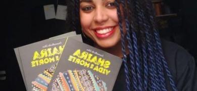jovem-escritora-lanca-livro-financiado-pelo-fundo-municipal-de-cultura-em-bento