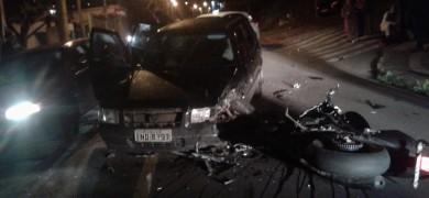 jovem-motoclista-morre-em-acidente-em-bento-goncalves
