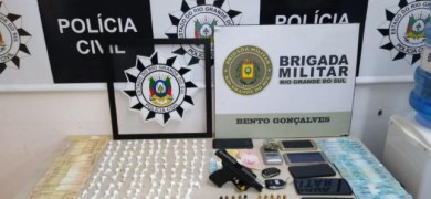 operacao-da-policia-prende-uma-mulher-e-tres-homens-em-bento