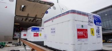 rio-grande-do-sul-recebe-mais-176-5-mil-doses-de-vacina-contra-o-coronavirus-nesta-quarta-feira