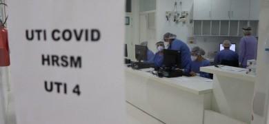 rio-grande-do-sul-tem-o-segundo-menor-excesso-proporcional-de-obitos-durante-a-pandemia