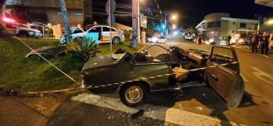 acidente-deixa-tres-pessoas-feridas-no-sao-francisco-em-bento