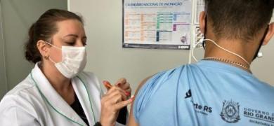 adolescentes-de-16-anos-serao-vacinados-nesta-semana-em-bento