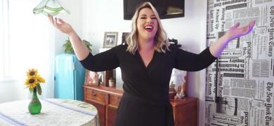 cantora-lais-giacobbo-inicia-a-divulgacao-de-seu-primeiro-trabalho-autoral