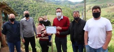 certificado-do-selo-sabor-de-bento-e-entregue-para-mais-tres-agroindustrias