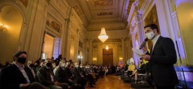 governo-gaucho-anuncia-plano-de-investimentos-de-r-250-milhoes-para-qualificar-e-ampliar-a-rede-de-saude