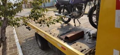 guarda-civil-municipal-recolhe-motocicleta-com-mais-de-r-7-mil-em-multas