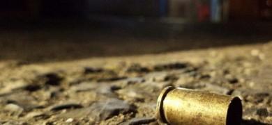 homem-e-executado-a-tiros-dentro-do-quarto-de-sua-residencia-em-bento