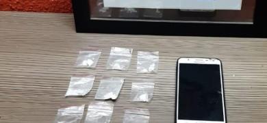 jovem-e-preso-por-trafico-de-drogas-em-garibaldi
