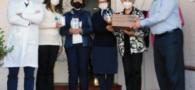 liga-de-combate-ao-cancer-de-bento-inova-com-doacao-de-suplementacao-alimentar-para-pacientes-em-tratamento-oncologico