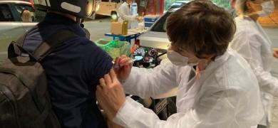 novo-calendario-de-vacinacao-e-divulgado-em-bento