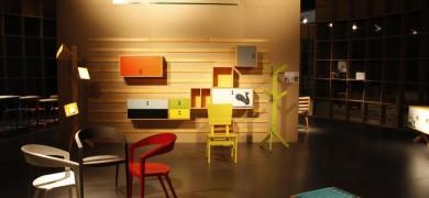 premio-salao-design-2022-soma-562-projetos-inscritos