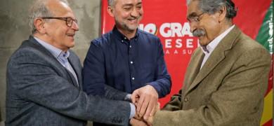 pt-confirma-edegar-pretto-como-pre-candidato-ao-governo-do-rs-em-2022