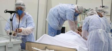 queda-nas-mortes-em-agosto-nao-indica-pandemia-sob-controle-alertam-cientistas