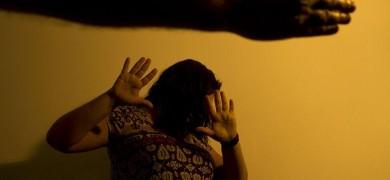 rio-grande-do-sul-registra-alta-de-225-em-feminicidios-no-mes-de-agosto
